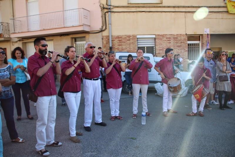 Actuació a Montoliu  16-05-15 - IMG_1009.JPG