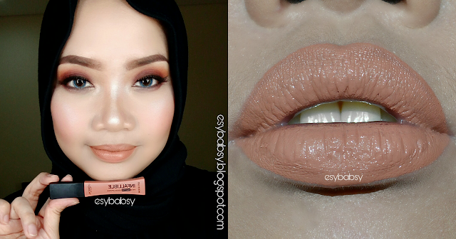loreal-paris-infallible-les-chocolats-infallible-pro-matte-liquid-lipstick-all-shades-review-esybabsy