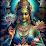 Shanthakumari Ramanathan's profile photo