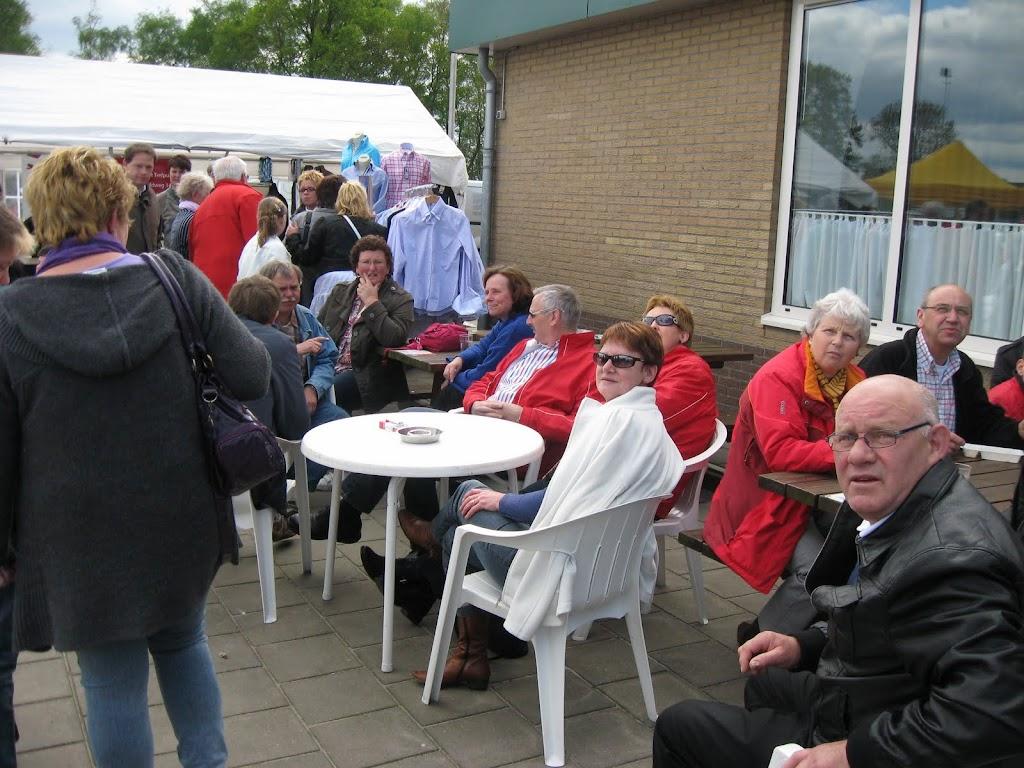 Ederveen 5 mei 2010 - IMG_1332.jpg
