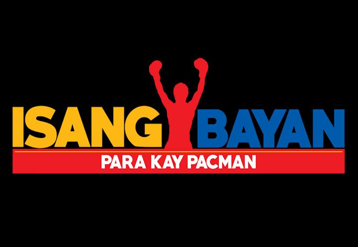 LISTEN: Yeng and Quest – 'Isang Laban Isang Bayan' – Video MP3