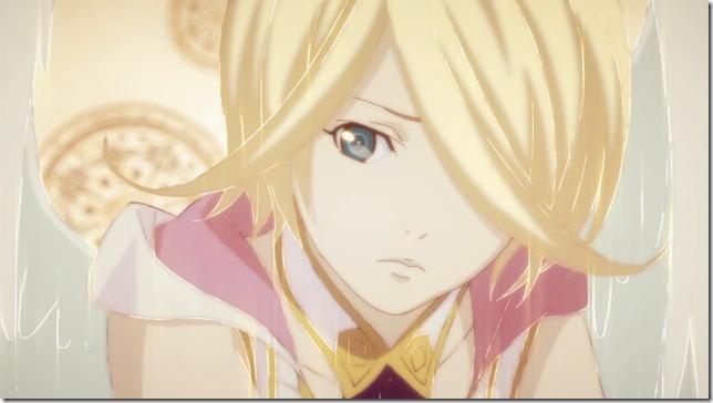 [Ohys-Raws] Shingeki no Bahamut Virgin Soul - 16 [720p]-muxed_001_4233
