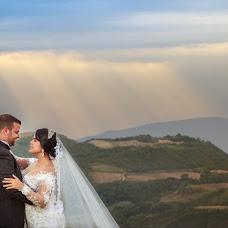 Wedding photographer Orlando Guerrero (orlandoguerrer). Photo of 10.04.2018