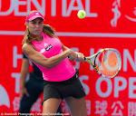 Monica Puig - Prudential Hong Kong Tennis Open 2014 - DSC_6311.jpg