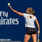 Monica Puig - 2015 Rogers Cup -DSC_2621.jpg