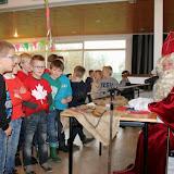 Sinterklaas jeugd 27 11 2013 - IMG_0834%2B%255B800x600%255D.jpg