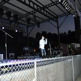 Watermelon Festival Concert 2011 - DSC_0160.JPG