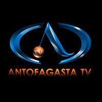 Logo Antofagasta TV