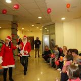 Deda Mraz, 26 i 27.12.2011 - DSCN0820.jpg