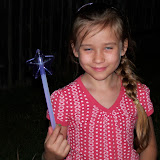 Corinas Birthday Party 2012 - 115_1499.JPG