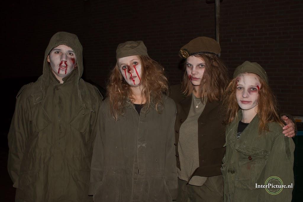 Halloween Kids Spooktocht 022