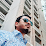 sakhawat hossain's profile photo