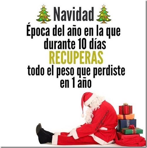 humor navidad 2017 (7)