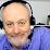 David Dickinson's profile photo
