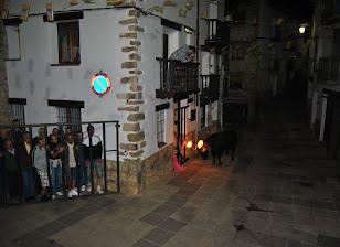 fiestas linares 2011 463.JPG