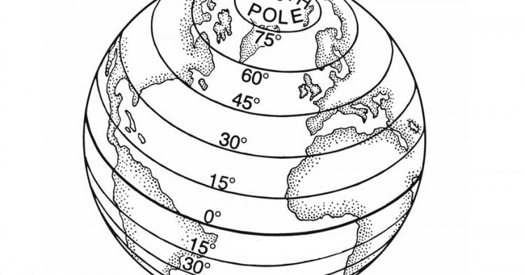 ausmalbilder malvorlagen latitudes malvorlagen