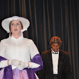 The Importance of being Earnest - DSC_0095.JPG