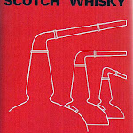 """Scotch Whisky Questions and Answers"", Scotch Whisky Association, Edinburgh 1988.jpg"