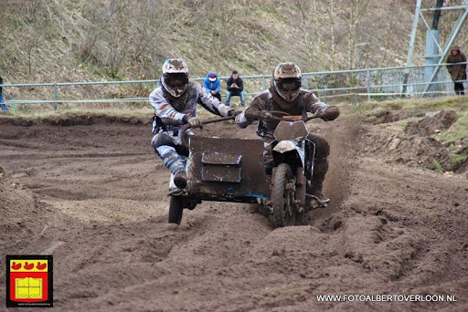 Motorcross circuit Duivenbos overloon 17-03-2013 (175).JPG