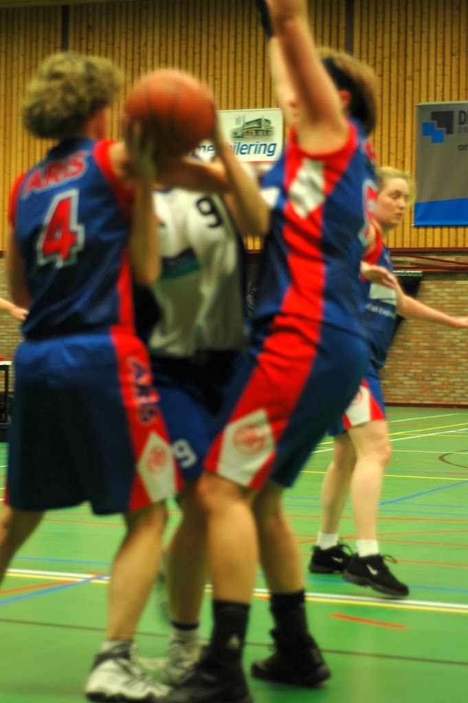 Weekend Boppeslach 14-01-2012 - DSC_0240.JPG