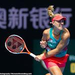 Angelique Kerber - 2016 Australian Open -DSC_9545-2.jpg