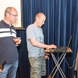 Clubavond t Wort Wat 24 juni 2016