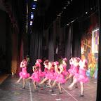 recital 2011 215.JPG