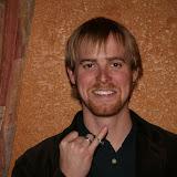 Jesse Engagement