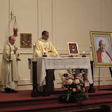 First Memorial Mass 10.22.12 at St. Marguerite dYouville church, celebrated by Fr. Piotr Nowacki - IMG_5177.jpg