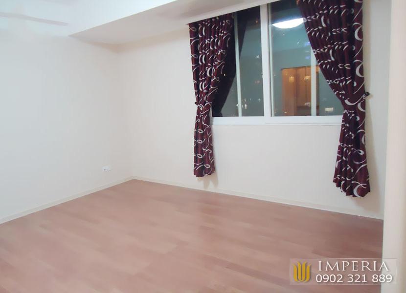 thuê căn hộ 3PN tại Imperia An Phú nhà bao đẹp giá hấp dẫn