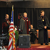 UACCH Graduation 2012 - DSC_0207.JPG