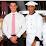 Economy Linen & Towel Service's profile photo