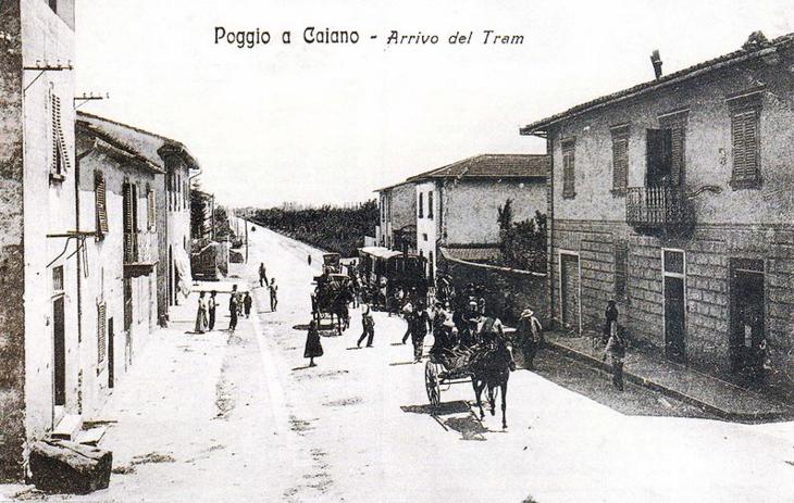 POGGIO A CAIANO ARRIVO TRAM PRIMI 900.png