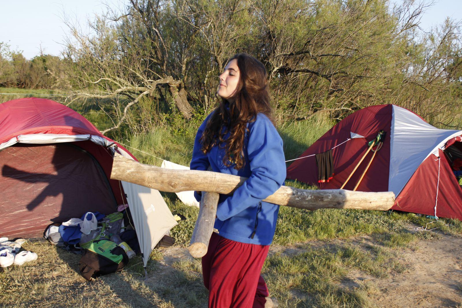 Campaments de Primavera de tot lAgrupament 2011 - _MG_2395.JPG