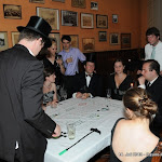 Casino-Party - Photo 29