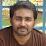 Suresh Kumar's profile photo