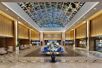 Фото 7 Sirene Belek Golf & Wellness Hotel