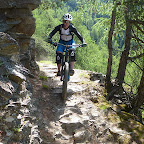 Women`s Camp Latsch jagdhof.bike (86).JPG