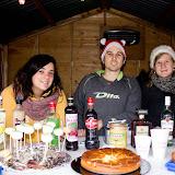 Kerstmark 2012