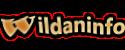 Wildan-info