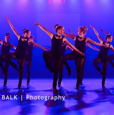 Han Balk Voorster Dansdag 2016-4254-2.jpg