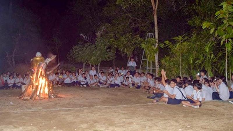 Trai_Thanh_Dao_GDPT_Lagi_Binh_Thuan (25)