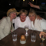 2010 Ladies Cruise - cam%2Bdownload%2B108.JPG