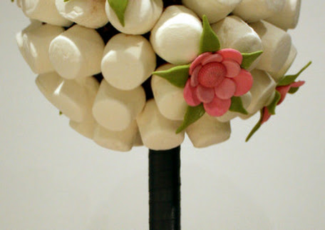 Sweet Tree with Flowers- Marshmallow.JPG