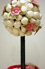 Sweet Tree with Flowers- Marshmallow.JPG