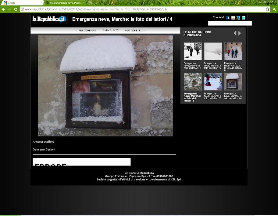 Repubblica 13022012