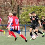 Moratalaz 0 - 0 Atletico de Madrid  (3).JPG