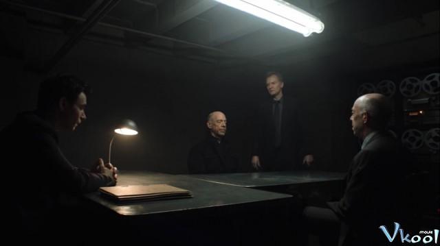 Xem Phim Thế Giới Song Song 1 - Counterpart Season 1 - phimtm.com - Ảnh 1