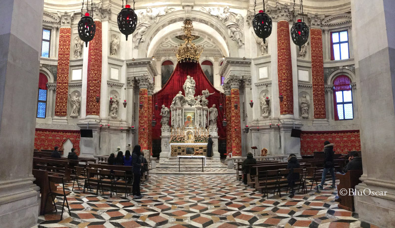 Festa Madonna Salute 20 11 2016 N4