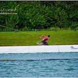 The HO Kneeboard Team. Alisa Piper, Tom Kohl, Spencer Leggett, Leigh Ward and John Haile. - 300049_1577882383674_1734083341_874525_1904935821_n.jpg